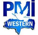 PMI Western